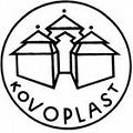 Kovoplast Chlumec nad Cidlinou, a.s.