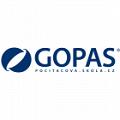 GOPAS, a.s.