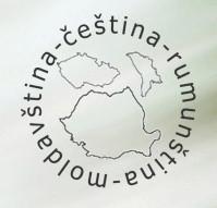 Překlady a tlumočení rumunština