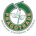 PRAGOTRADE spol. s r.o.