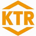 KTR CR, spol. s r.o.