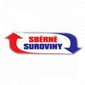 AD. SBĚRNÉ SUROVINY Praha s.r.o.