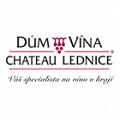 Dům vína CHATEAU LEDNICE