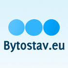 BYTOSTAV s.r.o.