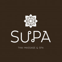 Supa Thai Massage & Spa