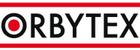 ORBYTEX Chotoviny s.r.o.