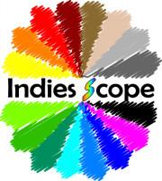 Milan Páleš - Indies Scope - Hudební vydavatelství