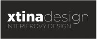 Xtina design