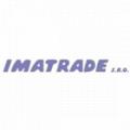IMATRADE, s.r.o.