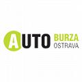 AUTO BURZA OSTRAVA