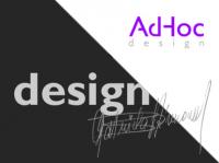 Ad Hoc design s.r.o.