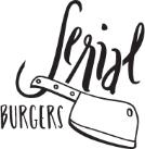 Serial Burgers