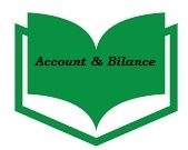 Account & Bilance s.r.o.