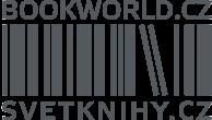 Svět knihy, s.r.o.