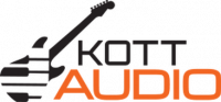 Kott Audio