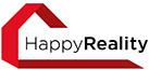 HappyReality s.r.o.