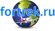 Fortrek.ru — проект о путешествиях, странах и маршрутах