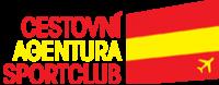 Cestovní Agentura SPORT CLUB