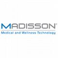MADISSON, s.r.o.