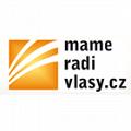 Mameradivlasy.cz