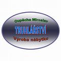Miroslav Oupěcha – truhlářství a autodoprava