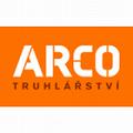 Arco truhlářství, s.r.o.