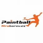 Paintball HraBarev.cz
