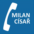 Milan Císař