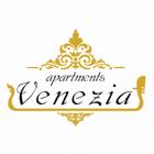 Apartmány Venezia
