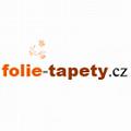 Folie-tapety.cz