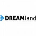 DREAMland, spol. s r.o.