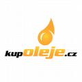 Kupoleje.cz