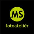 MS FOTOATELIER