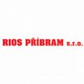 RIOS Příbram, s.r.o.