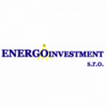 ENERGOINVESTMENT, s.r.o.