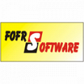 FOFRS software, s.r.o.