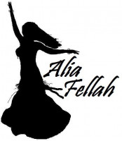 Alia Fellah