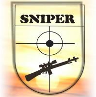 Armyshopsniper.com