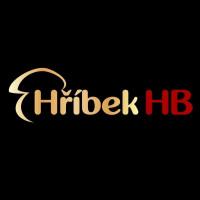 Hříbek HB