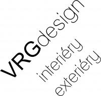 VRG design