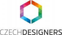 Czech designers