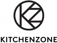 Kitchenzone.sk
