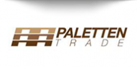Paletten trade spol. s r.o.