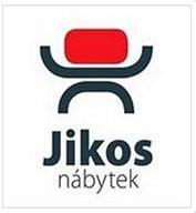 JIKOS – Výrobce nábytku, plastových oken a dveří