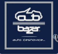 AUTO ČEŠŇOVICE, s.r.o.