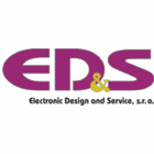 Electronic Design and Service, spol. s r.o.