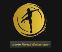 Honza Weber