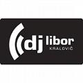 DJ LIBOR KRALOVIČ