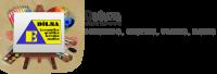 E-dílna