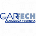 Gar-Tech Garážová technika